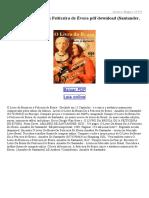 O-Livro-da-Bruxa-ou-a-Feiticeira-de-Évora.pdf