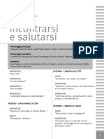 IF1_-_Dialoghi_delle_puntate