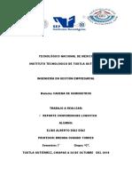 326098753 Fuerzas Politicas Gubernamentales y Legales