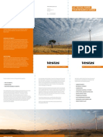 Folder 100x210mm 3p Global University Programme UK 1[1]