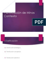4 Horizontes_de_planificacion.ppt