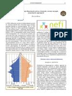 Gyogyszereszet-1601-letoltheto-Horvat.pdf