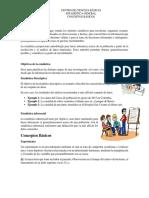 Notas de clase 1_ESTGEN.pdf