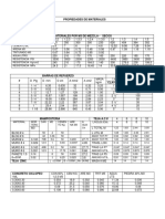 TABLA_DE_MATERIALES (1).pdf