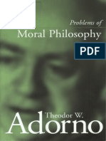Adorno Problems of Moral Philosophy.pdf