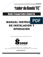 FC CONVEYOR-Spanish - Revised Nov 2010.pdf