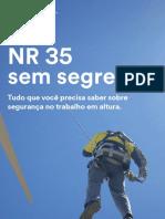 {0c3e5d3a-9cc4-46c3-9996-31476b2ab338}_NR35_SemSegredos.pdf