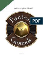 FantasyGroundsUser GUIDE.pdf