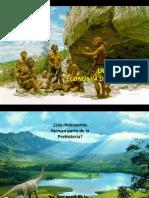 semana5economapredadora1aoibimestre2012-120415154931-phpapp02