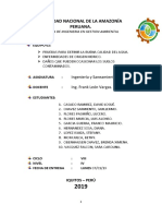 Equipo N• 2.docx