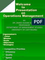 Presentation OPBanoful (2)