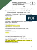 examen2