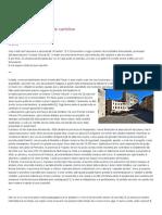 Podclub Al Dente 145