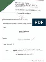NuevoDocumento 2019-02-03 08.55.01