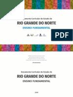 Documento Curricular Do Estado Do RN_fundamental