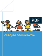 proinfantil ed inf vol 2.pdf