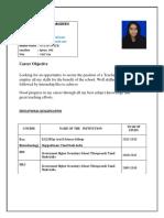 Shahira CV 2019.docx