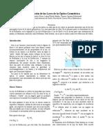 Leyes de la Optica Geometrica.pdf