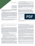 6. BPI Investment v. CA