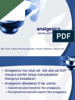 Odontektomi Penatalaksanaan Gigi Impaksi Summary
