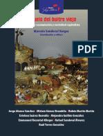 buitre_viejo_web.pdf