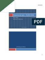 JavaScript - PPT.pdf