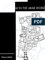 Urban Form in the Arab World.pdf