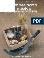 el-campesinado-en-mexico-dos-perspectivas-de-analisis-877044.pdf