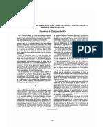 CIJ. Caso relativo a los ensayos nucleares..pdf