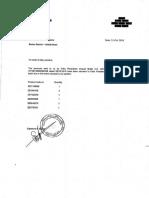 DOC101218-005.pdf
