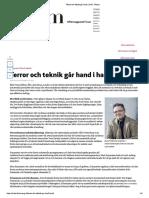 hastighet dating Aargau, skapa en dating hem sida med hjälp av WordPress