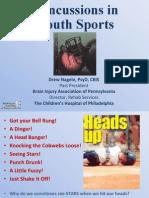BIAPA Concussion Presentation