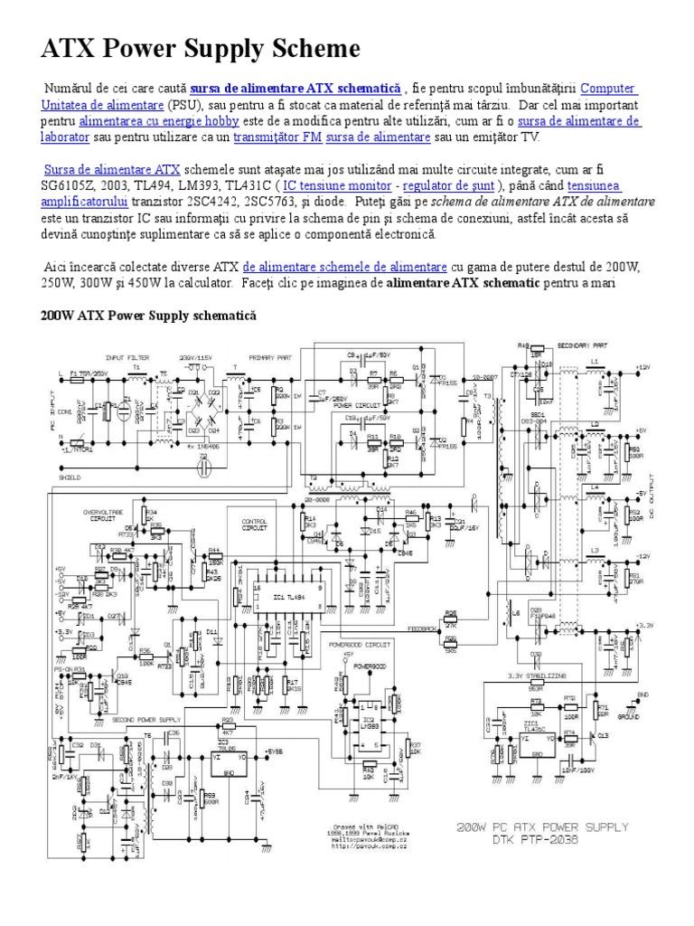 54996039-ATX-Power-Supply-Scheme doc