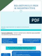 Curs 5 - Incercari nedistructive beton.pdf