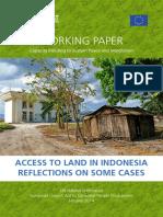 URB - Access to Land.pdf