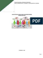 Contabilidad de Costos 3ra Edición Ralph S. Polimeni