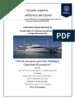 FALCONEZ MARTINEZ CUADERNILLO1. VERSION 1.pdf