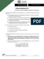 Producto Académico N° 02 (7) (1)
