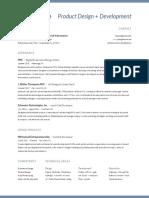 Falcone_Resume.pdf