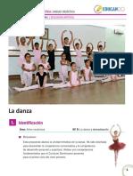 201307011003210.Material Educativo Deportes