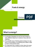 Fuels & Energy PP