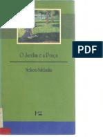 326042740-SALDANHA-O-Jardim-e-a-Praca.pdf