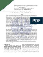 13198-17039-1-PB.pdf