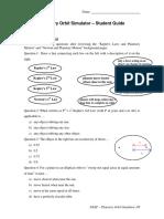naap_pos_sg.pdf