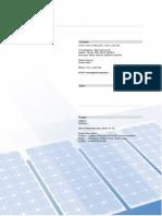 OROSHAZA PVSOL Huawei60KTL(Limited to 60kVA) 6panel Horizontal 20inlination