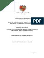 ENA ALZAMORA VELARDE - INFECCION DEL TRACTO URINARIO EN GESTANTES.pdf
