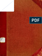 ancientegypt00glid.pdf