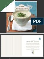 1-NESTLE-QUE_COCINO_HOY-SOPAS-CREMAS-ENTRADAS.pdf