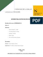 Programa Para Padres - Iep María Madre (1)