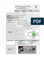 Informe N° 9 - Polarización de Diodos.docx